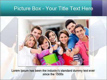 0000072171 PowerPoint Templates - Slide 15
