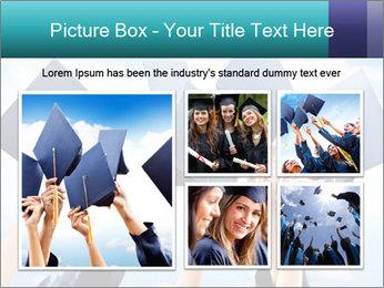 0000072171 PowerPoint Templates - Slide 19