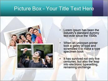 0000072171 PowerPoint Templates - Slide 20