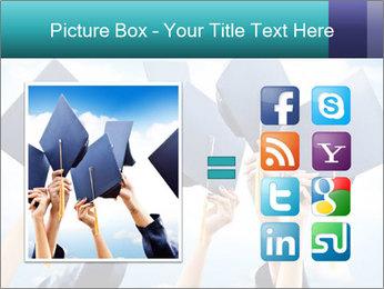 0000072171 PowerPoint Template - Slide 21
