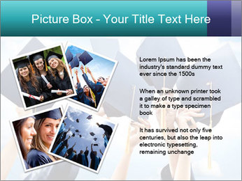 0000072171 PowerPoint Templates - Slide 23