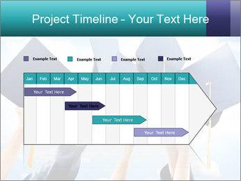 0000072171 PowerPoint Templates - Slide 25