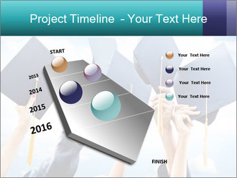 0000072171 PowerPoint Templates - Slide 26