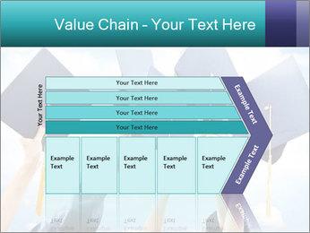 0000072171 PowerPoint Template - Slide 27