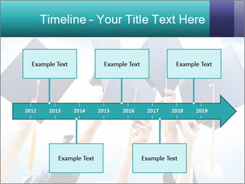 0000072171 PowerPoint Templates - Slide 28
