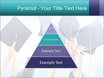 0000072171 PowerPoint Templates - Slide 30