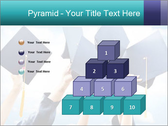 0000072171 PowerPoint Templates - Slide 31