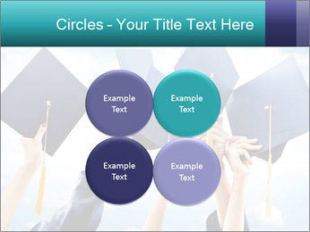 0000072171 PowerPoint Templates - Slide 38