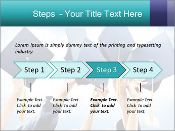 0000072171 PowerPoint Templates - Slide 4