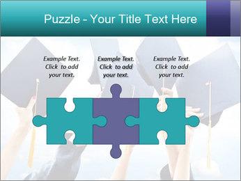 0000072171 PowerPoint Templates - Slide 42