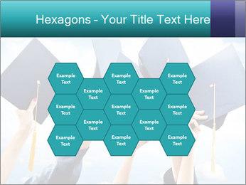 0000072171 PowerPoint Templates - Slide 44