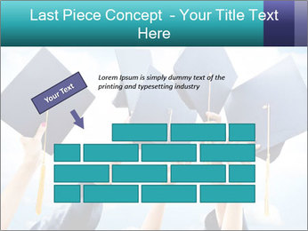 0000072171 PowerPoint Template - Slide 46