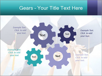 0000072171 PowerPoint Templates - Slide 47