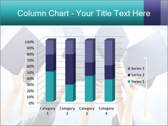 0000072171 PowerPoint Templates - Slide 50