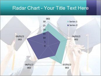 0000072171 PowerPoint Templates - Slide 51