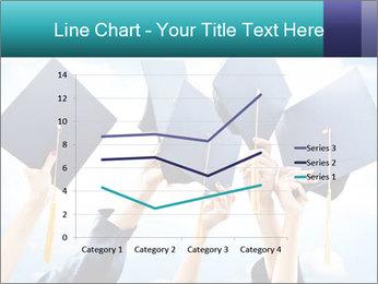 0000072171 PowerPoint Templates - Slide 54