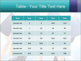 0000072171 PowerPoint Templates - Slide 55