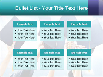 0000072171 PowerPoint Templates - Slide 56