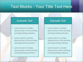 0000072171 PowerPoint Templates - Slide 57