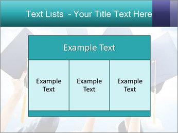 0000072171 PowerPoint Templates - Slide 59