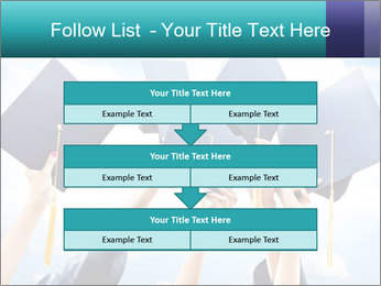 0000072171 PowerPoint Templates - Slide 60