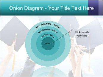 0000072171 PowerPoint Templates - Slide 61