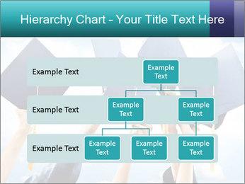 0000072171 PowerPoint Templates - Slide 67