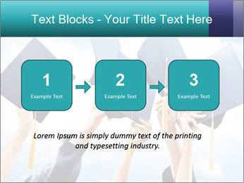 0000072171 PowerPoint Templates - Slide 71