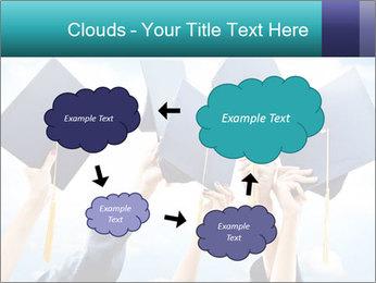 0000072171 PowerPoint Templates - Slide 72