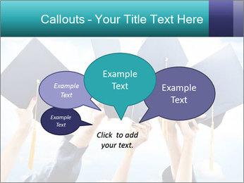 0000072171 PowerPoint Templates - Slide 73