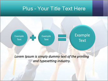 0000072171 PowerPoint Templates - Slide 75