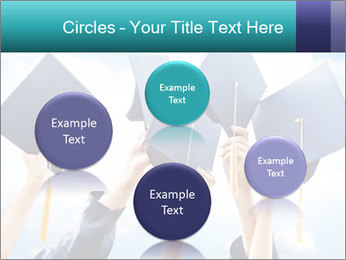 0000072171 PowerPoint Templates - Slide 77