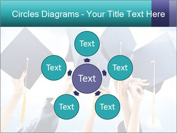 0000072171 PowerPoint Templates - Slide 78