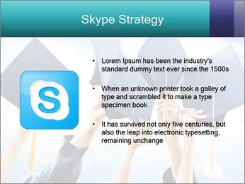 0000072171 PowerPoint Templates - Slide 8