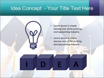 0000072171 PowerPoint Template - Slide 80