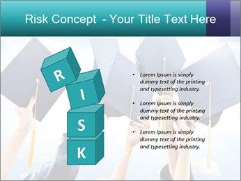 0000072171 PowerPoint Templates - Slide 81