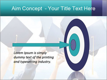 0000072171 PowerPoint Templates - Slide 83