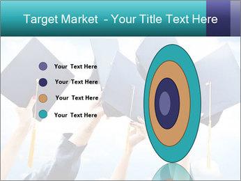 0000072171 PowerPoint Templates - Slide 84