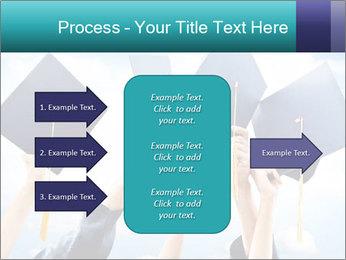 0000072171 PowerPoint Templates - Slide 85