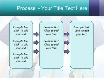 0000072171 PowerPoint Templates - Slide 86