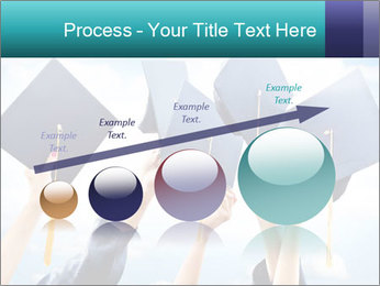 0000072171 PowerPoint Template - Slide 87