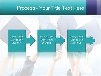 0000072171 PowerPoint Templates - Slide 88