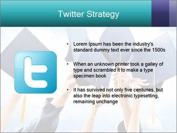0000072171 PowerPoint Templates - Slide 9