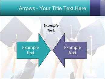 0000072171 PowerPoint Templates - Slide 90