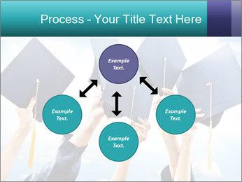 0000072171 PowerPoint Templates - Slide 91