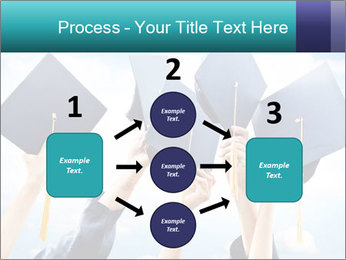0000072171 PowerPoint Templates - Slide 92