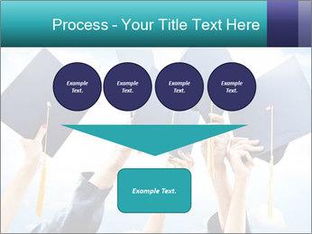 0000072171 PowerPoint Templates - Slide 93