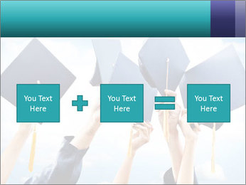 0000072171 PowerPoint Templates - Slide 95