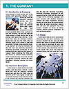 0000072171 Word Templates - Page 3