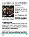 0000072171 Word Templates - Page 4